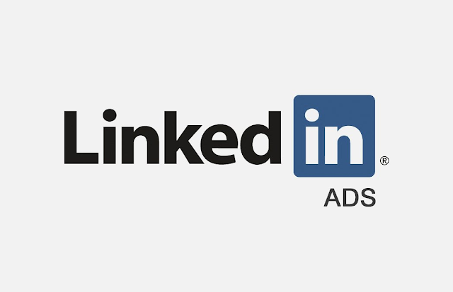 linkedin inmail ads, promote youtube video google ads, linkedin dynamic ads, linkedin dynamic ads,
