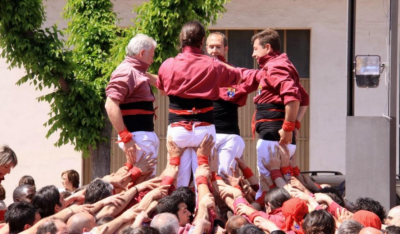 Alfarràs 17-04-11 - 20110417_132_4d7_Alfarras.jpg