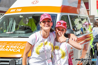 Giro2017-0006.jpg