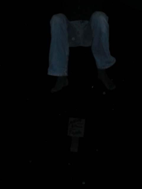 20091Mai - CIMG0791.jpg
