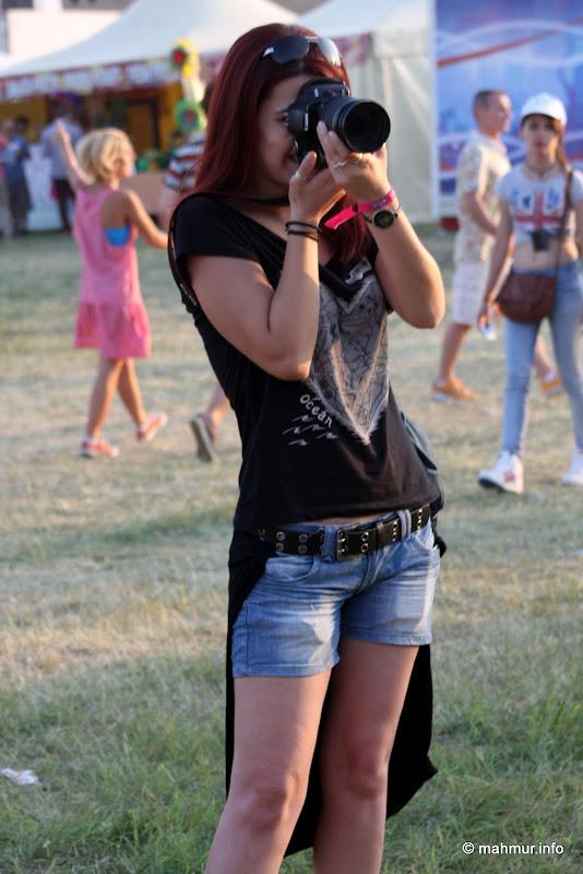 BEstfest Summer Camp - Day 1 - IMG_0495.JPG