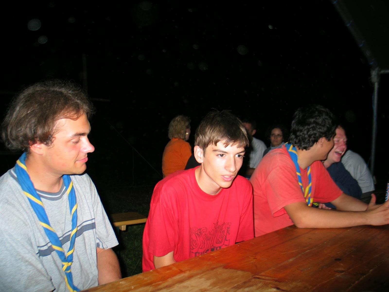 Taborjenje, Lahinja 2005 1. del - 00065.jpg