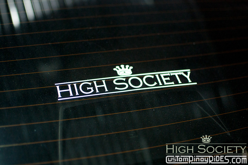 High Society 86 BRZ Meet Custom Pinoy Rides Pic9