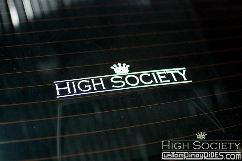 High Society 86 BRZ Meet Custom Pinoy Rides Pic9
