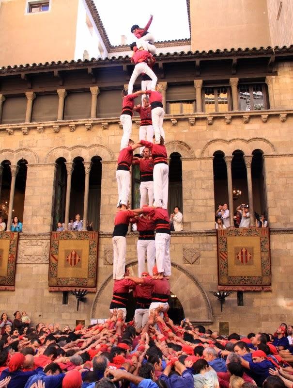 Festa Major de Sant Miquel 26-09-10 - 20100926_124_3d8_CdL_Lleida_Actuacio_Paeria.jpg