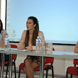 Poslovni forum, Šabac 2014 - DSC_0940.JPG