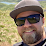 Adam Spiel's profile photo
