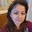 Rosa Meza's profile photo