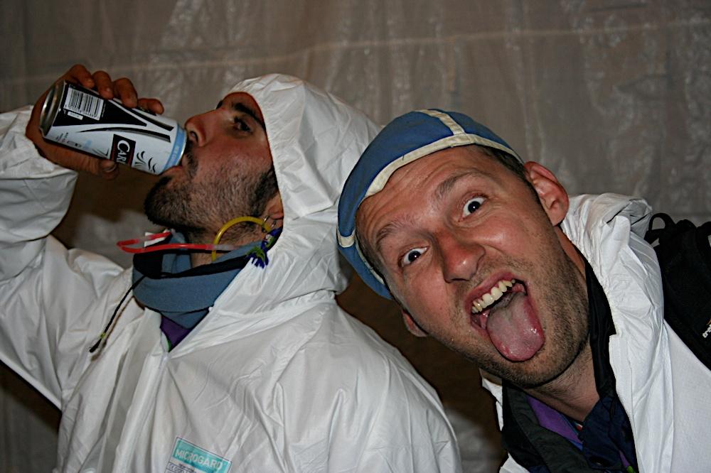 Jamboree Londres 2007 - Part 1 - WSJ%2B12th%2B096.jpg