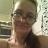 Maria Sawyers avatar image