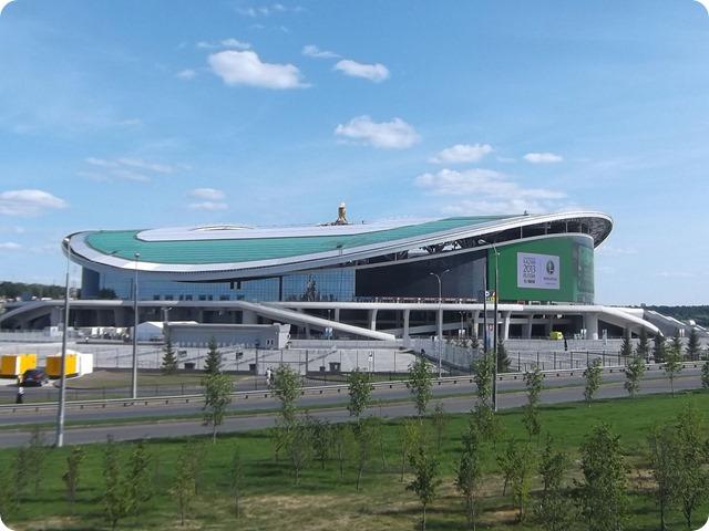 estadios-rusia-Казань_арена