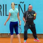Petra Kvitova - Mutua Madrid Open 2015 -DSC_0378.jpg