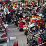 28th Annual Jim Rosenkrans Memorial Toy Run