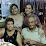 Raquel Castro Guanche's profile photo