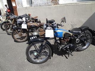 201605.05-007 motos