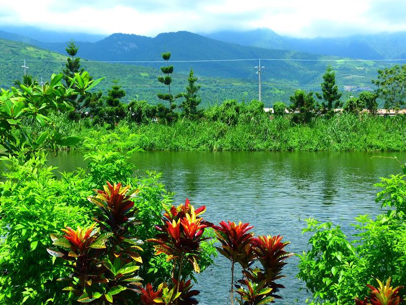 Hualien County Liyu lake J 3 - xxx%2B024.JPG