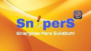 Senipers Tanggapi Pernyataan APDESI Kab Sukabumi yang Tantang Insan Pers dan LSM