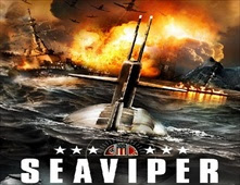 مشاهدة فيلم USS Seaviper بجودة BRRip