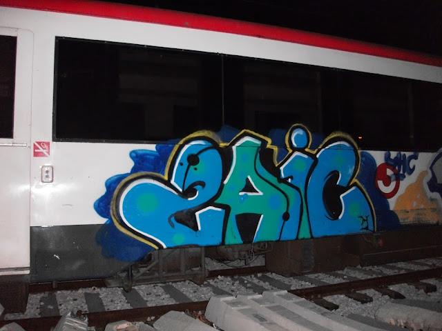 DSCF3002