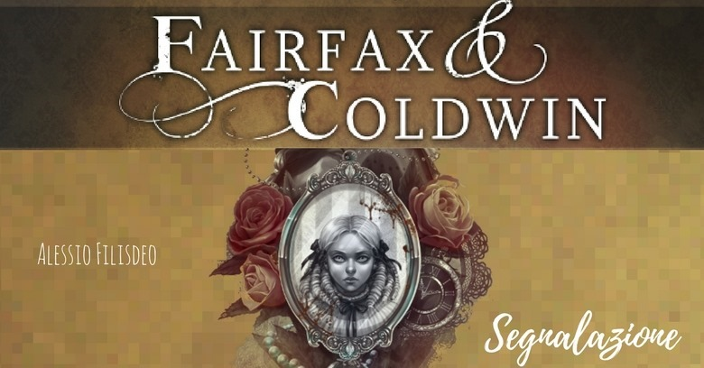 Fairfax e Coldwin