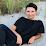 Olga Adler's profile photo