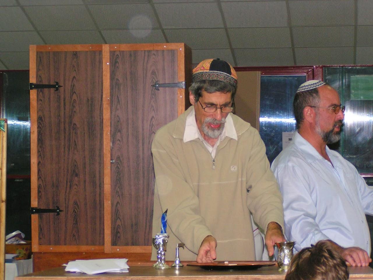 Hanukkah 2003  - 2003-01-01 00.00.00-1.jpg
