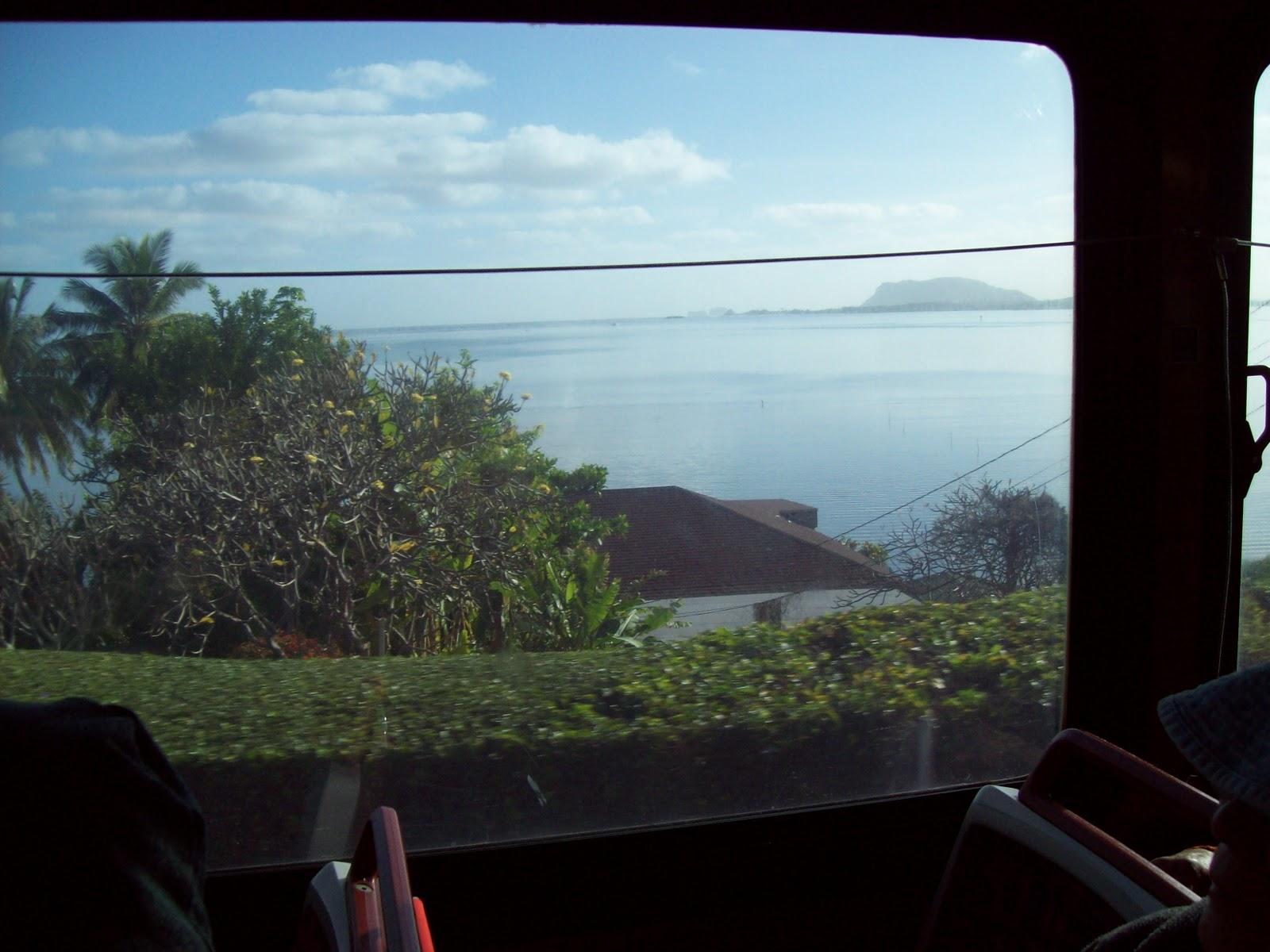 Hawaii Day 3 - 100_6837.JPG