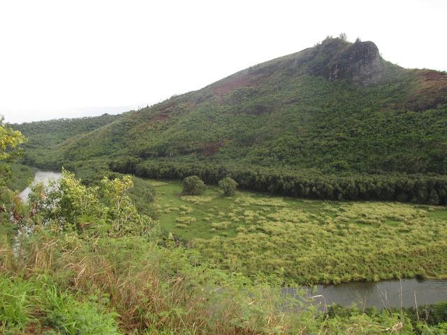 2012 - IMG_9133_Wailua_River.JPG