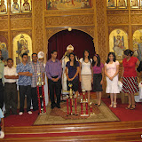 Diocese Spiritual Competition Results - 2009 - spiritual_competition_7_20100120_1177321824.jpg