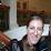 Anya Horman's profile photo