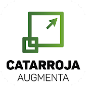 Catarroja Augmenta