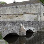Pont de la Corne