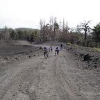 Etna 23-07-2007 (14).JPG