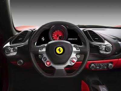 Ferrari-488-GTB-Turbo-V8 09