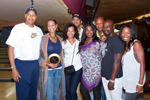 KiKi Shepards 9th Celebrity Bowling Challenge (2012) - IMG_8150.jpg