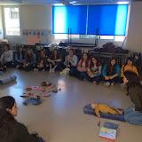 2016-04-09 Taller de massatge infantil - 1r EDI