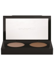 MAC_BrowSculpt_BrowDuo_Blonde_300dpiCMYK_1