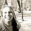 Lauren Eisdorfer's profile photo