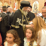 H.H Pope Tawadros II Visit (2nd Album) - DSC_0846%2B%25283%2529.JPG