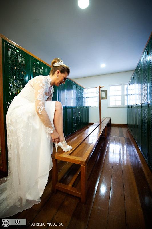 Foto de casamento 0180 de Christiane e Omar. Marcações: 17/12/2010, Casamento Christiane e Omar, Rio de Janeiro.