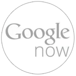 Google Now coming to desktops with card reminders and notifications