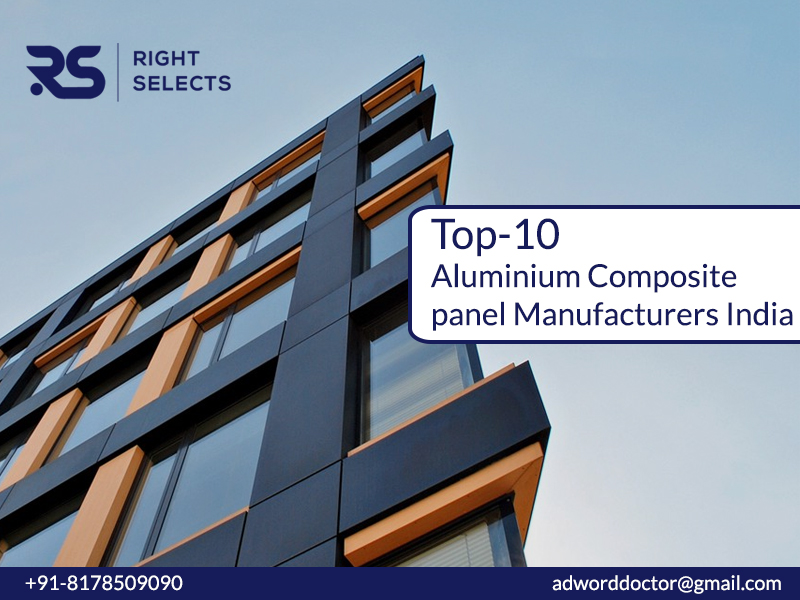 [Image: Posting-10-Aluminium-composite-panel.jpg]