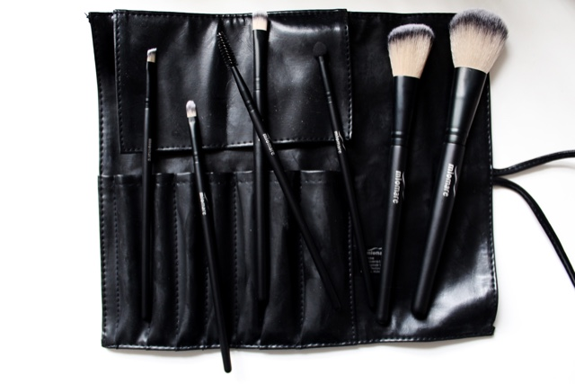 Budget Beauty Brushes Are They Really Worth It