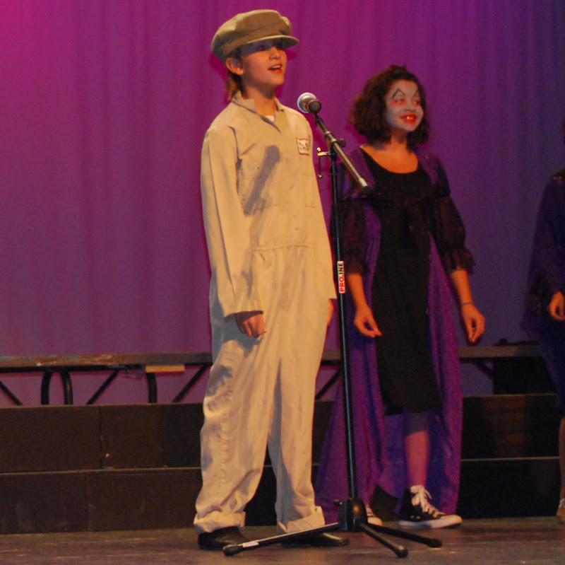 2009 Frankensteins Follies  - DSC_3271.JPG