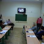 Warsztaty dla nauczycieli (1), blok 4 31-05-2012 - DSC_0196.JPG