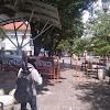 Malioboro Dipasangi Pagar Besi, Tak Semua Wisatawan Bebas Masuk