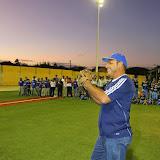 Apertura di wega nan di baseball little league - IMG_1345.JPG