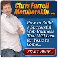 Chris Farrell Membership Scam