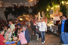 Rieslingfest2013_ (29)