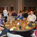 End of Year Luncheon 2014 - DSC_4835.JPG